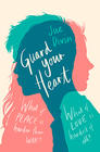 Sue Divin, Guard your Heart