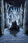 Graham Edwards – Talus and the Frozen King