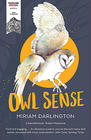Miriam Darlington, Owl Sense