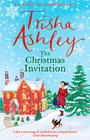 Trisha Ashley, The Christmas Invitation