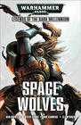 , Space Wolves (Warhammer)