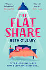 Beth O'Leary, The Flatshare