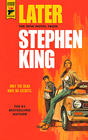 Stephen King, Noir Book of the Month – March 2021
