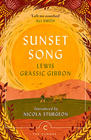 Lewis Grassic Gibbon, Sunset Song