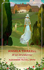 Angela Thirkell, Wild Strawberries