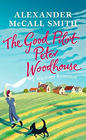 Alexander McCall Smith The Good Pilot, Peter Woodhouse