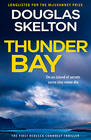 Douglas Skelton Thunder Bay