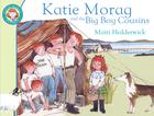 Katie Morag and the Big Boy Cousins by Mairi Hedderwick