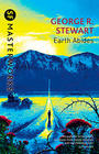 George R. Stewart, Earth Abides