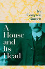 Ivy Compton-Burnett, A House and Its Head
