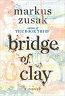 Markus Zusak, Bridge of Clay