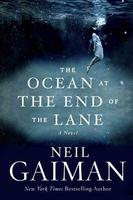 Neil Gaiman – The Ocean at the End of the Lane
