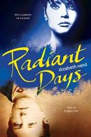 Radiant Days - Elisabeth Hand
