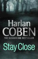 Harlan Coben, Stay Close