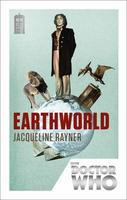 Doctor Who: Earthworld,  Rayner, Jacqueline