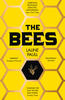 Laline Paull – The Bees