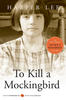 Harper Lee – To Kill A Mockingbird