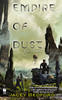 Empire of Dust (Psi-Tech #1) by Jacey Bedford