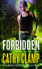Cathy Clamp – Forbidden (Sazi)