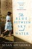 Susan Abulhawa – The Blue Between Sky and Water