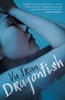 Vu Tran – Dragonfish