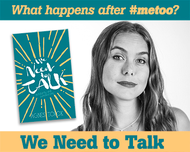 What happens after #metoo?