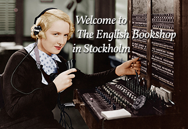 Stockholm landline phone number working again