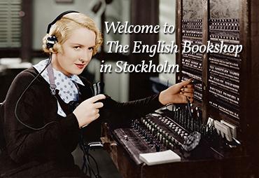 Stockholm landline phone number working again