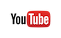 Watch our YouTube